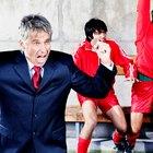 Como se tornar um treinador certificado pela UEFA