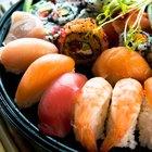 As 7 maravilhas culinárias de todo o mundo