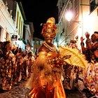 Tudo sobre o Carnaval de Salvador