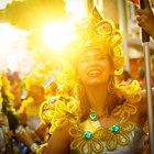 O que não perder no Carnaval de Pernambuco