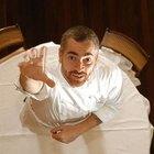 Los chefs más reconocidos del mundo