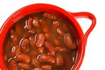 How To Cook Mexican Black Beans From A Can