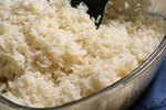 how to cook parboiled rice in a microwave