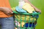 how to make laundry soft without softner