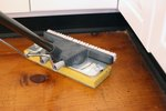 How To Steam Clean Marble Floors Ehow