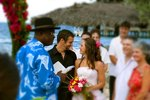 What Are the Requirements for a U.S. Citizen to Obtain a Marriage License in the Bahamas?