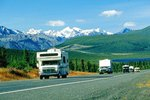 RV Traffic Laws