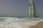 Information on Burj Al Arab