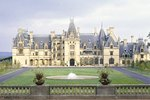 The History of Biltmore House in Asheville, North Carolina