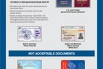Airport Identification Cards