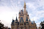 Budget Hotels Near Walt Disney World