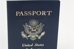 U.S./Mexico Passport Travel Requirements
