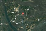 Beaufort, South Carolina RV Parks