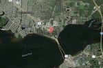 Campgrounds in Charlotte Harbor, Florida
