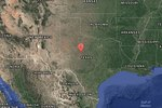 Campgrounds in Montell, Texas