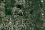 Campgrounds in Seminole County, Florida