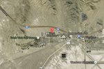 Campgrounds in West Wendover, Nevada