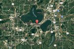 Camping Places Near Madison, WI
