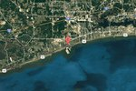 Cheap Hotels in Gulfport, Mississippi