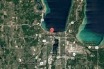 Condo Hotels in Traverse City, Michigan