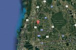 Fishing Spots in Pasco County, Florida