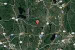 Haunted Houses Near North Attleboro, MA