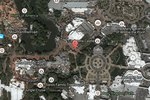 Hotels Close to Wet N' Wild and Walt Disney World in Orlando, Florida