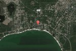 Hotels Closest to Ocklawaha, Florida