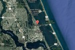 Hotels in Jensen Beach, Florida