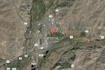 Hotels With Kitchenettes Near Gunnison, Colorado