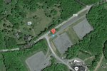 Hotels Near Belleayre Mountain, New York