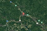 Hotels Near Madawaska, ME