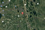 Hotels in Polk County, Florida
