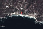 Hotels in Zipolite