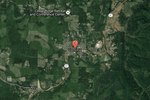 Motels Near Vernonia, Oregon