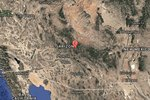 Oatman, Arizona Area Campgrounds