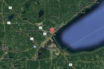 Resorts in the Duluth, Minnesota Area
