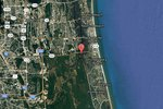 Restaurants Along the Intracoastal Waterway in Melbourne, Florida