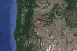 RV Parks in Creswell, Oregon