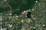 RV Resorts in Thonotosassa, FL