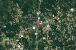 Are There Any Haunted Places Near Batesburg-Leesville, South Carolina?