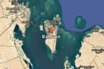 How to Travel to Bahrain