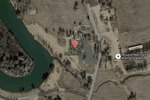 Victorville, CA, RV Parks
