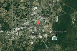Zephyrhills, Florida Campgrounds