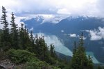 What to Do in Whistler, BC in Summer