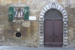 Bicycle Tours of Tuscany