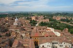The Best Hotels in Siena, Italy