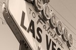 Facts About Las Vegas Casinos