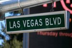 The Quickest Way to Get From Downtown Las Vegas to the Strip