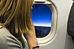 Explanation of Frequent Flyer Miles